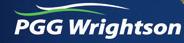 PGG Wrightson's Company logo
