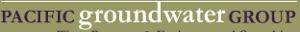 Pgwg's Company logo