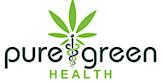 PGH's Company logo
