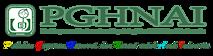Pghnai's Company logo