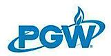 Philadelphia Gas Works's Company logo
