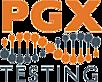 Pgx Testing's Company logo