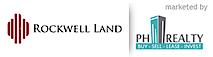 Buyrockwellcondos's Company logo
