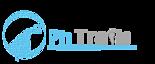 Ph Trails's Company logo