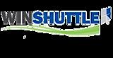 Phabletlabs's Company logo