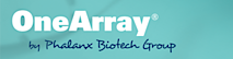 Phalanx Biotech Group's Company logo