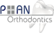Santa Rosa Orthodontics's Competitor - Phan Orthodontics San Jose And Palo Alto logo