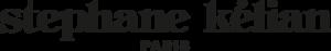 Phane Kelian's Company logo