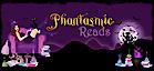 Phantasmic Reads's Company logo