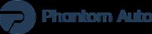 Phantom Auto's Company logo