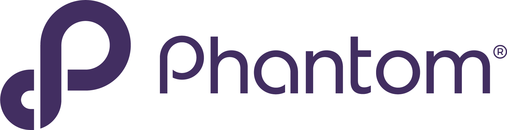 Phantom Competitors, Revenue and Employees - Owler Company Profile