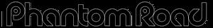 Phantom Road's Company logo