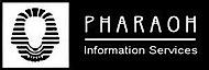 Pharaoh's Company logo