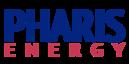 Pharis's Company logo
