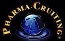 Pharma-Cruiting's Company logo