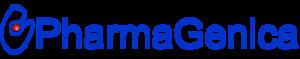 Pharma Genica's Company logo