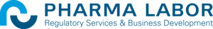 Pharma-labor Yvonne Proppert's Company logo