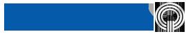 Pharma-Q Holdings's Company logo