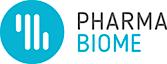 PharmaBiome's Company logo