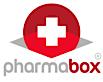 Pharmabox's Company logo