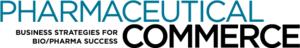 Pharmaceutical Commerce's Company logo