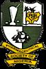 Pharmaceutical Society Of Nigeria's Company logo