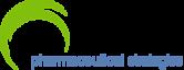 Pharmaceutical Strategies's Company logo