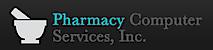 Pharmacy Computer Services's Company logo