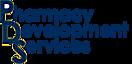 Pharmacyowners's Company logo