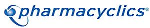 Pharmacyclics's Company logo
