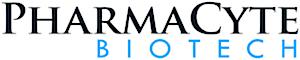 PharmaCyte's Company logo