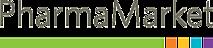 Pharmamarket's Company logo