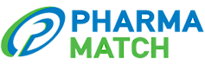 Pharmamatch's Company logo