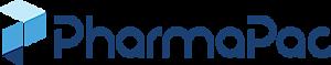 PharmaPac's Company logo