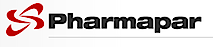 Pharmapar's Company logo