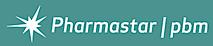 Pharmastar's Company logo