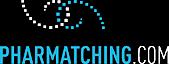 "Pharmatching.com - The ""google For Pharma""'s Company logo"