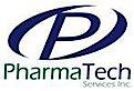 Pharmatech Services's Company logo