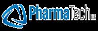 PharmaTech's Company logo