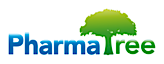 Pharmatree And Blood Sugar's Company logo