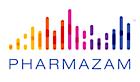 Pharmazam's Company logo