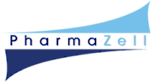 PharmaZell GmbH's Company logo