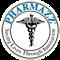 Pharmazz