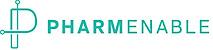 PharmEnable's Company logo