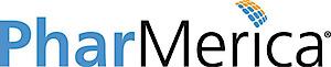 PharMerica's Company logo