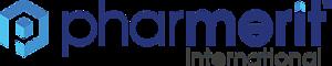 Pharmerit's Company logo
