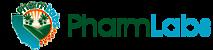 Sdpharmlabs's Company logo
