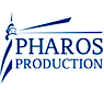 Pharos Production's Company logo