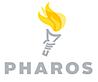 Pharos Systems's Company logo