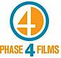 Phase 4 Films's Company logo